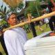 Helaran Dongdang, Wujud Pesta Rakyat di Kampung Sindang Barang