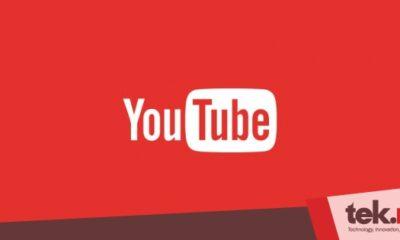 Kini aplikasi YouTube bisa putar video 4K HDR